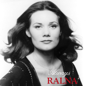 CD - Ralna English: Always